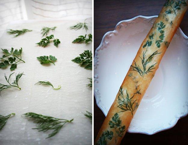 Home And Gardens Kitchen Ideas