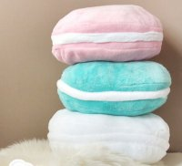 Adorable Decorative Pillow Ideas DIY Projects Craft Ideas