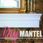Easy Home Improvement Projects Small Budget Big Impact Upgrades