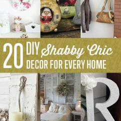 Diy Shabby Chic Living Room Ideas Merano 3 Piece Top Grain Leather Set Decor Projects Craft How To S For Home 20