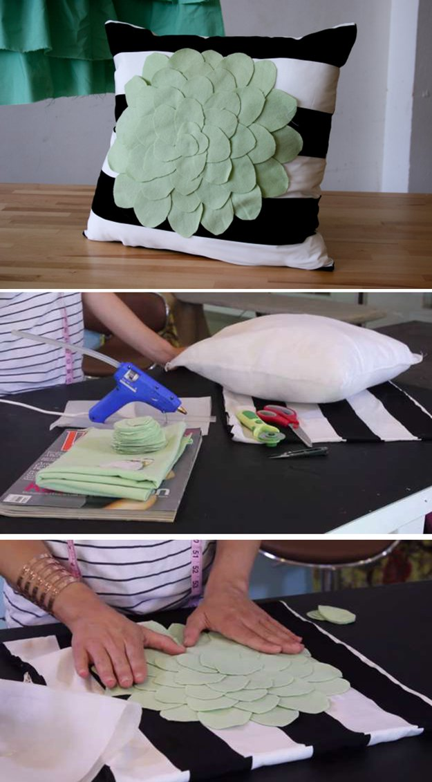 Teen Diy Projects For Girls Diy Projects Craft Ideas Amp How