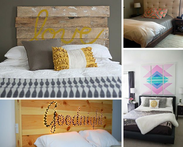 projects for teens' bedrooms diy projects craft ideas & how to's