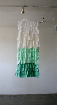 Shabby Chic Decor Ideas DIY Projects Craft Ideas & How To