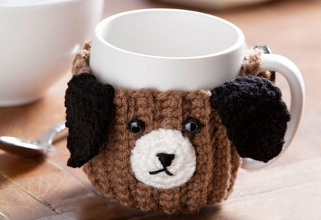 DIY Craft Ideas for Dog Lovers DIY Projects Craft Ideas  How Tos for Home Decor with Videos