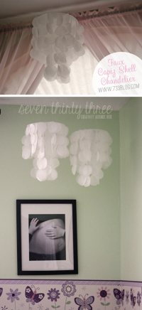 Disney Bedroom Designs for Teens DIY Projects Craft Ideas ...