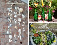 14 DIY Backyard Ideas As Seen On Yard Crashers   DIY Projects