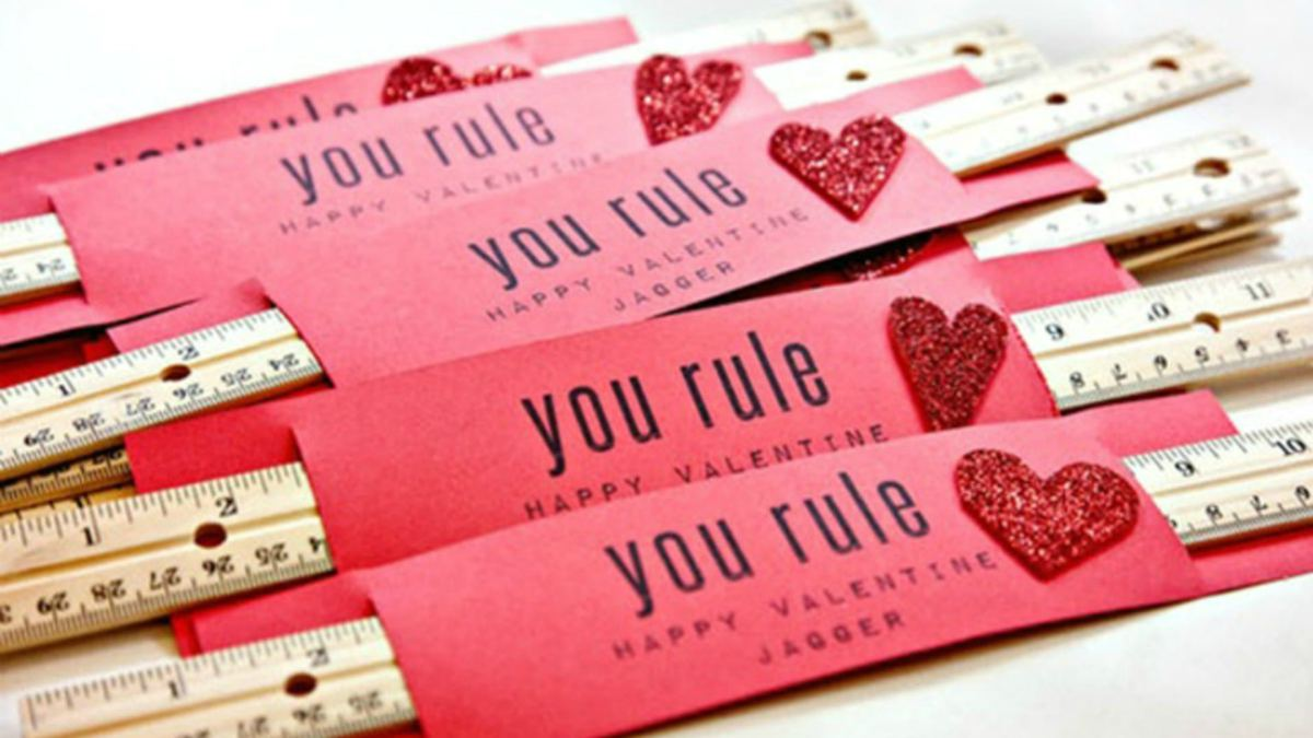 Funny Valentines Cards DIY Projects Craft Ideas Amp How To