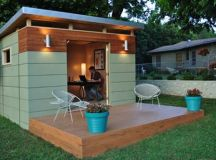 diy home improvement projects | Diydry.co