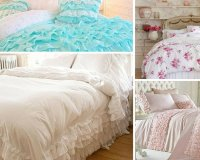 Bedroom Ideas for Women DIY Projects Craft Ideas & How To ...
