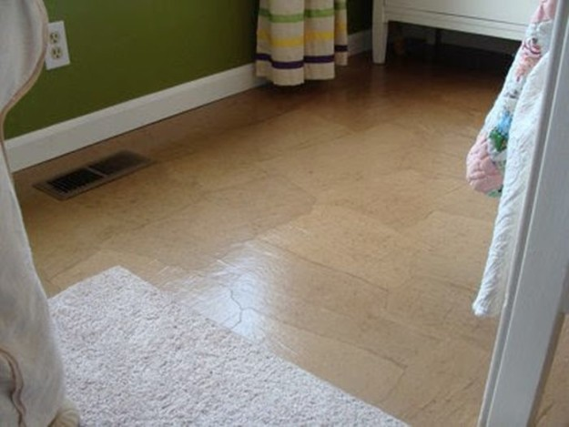 How to Make Cement Floors More Appealing DIY Projects Craft Ideas  How Tos for Home Decor with
