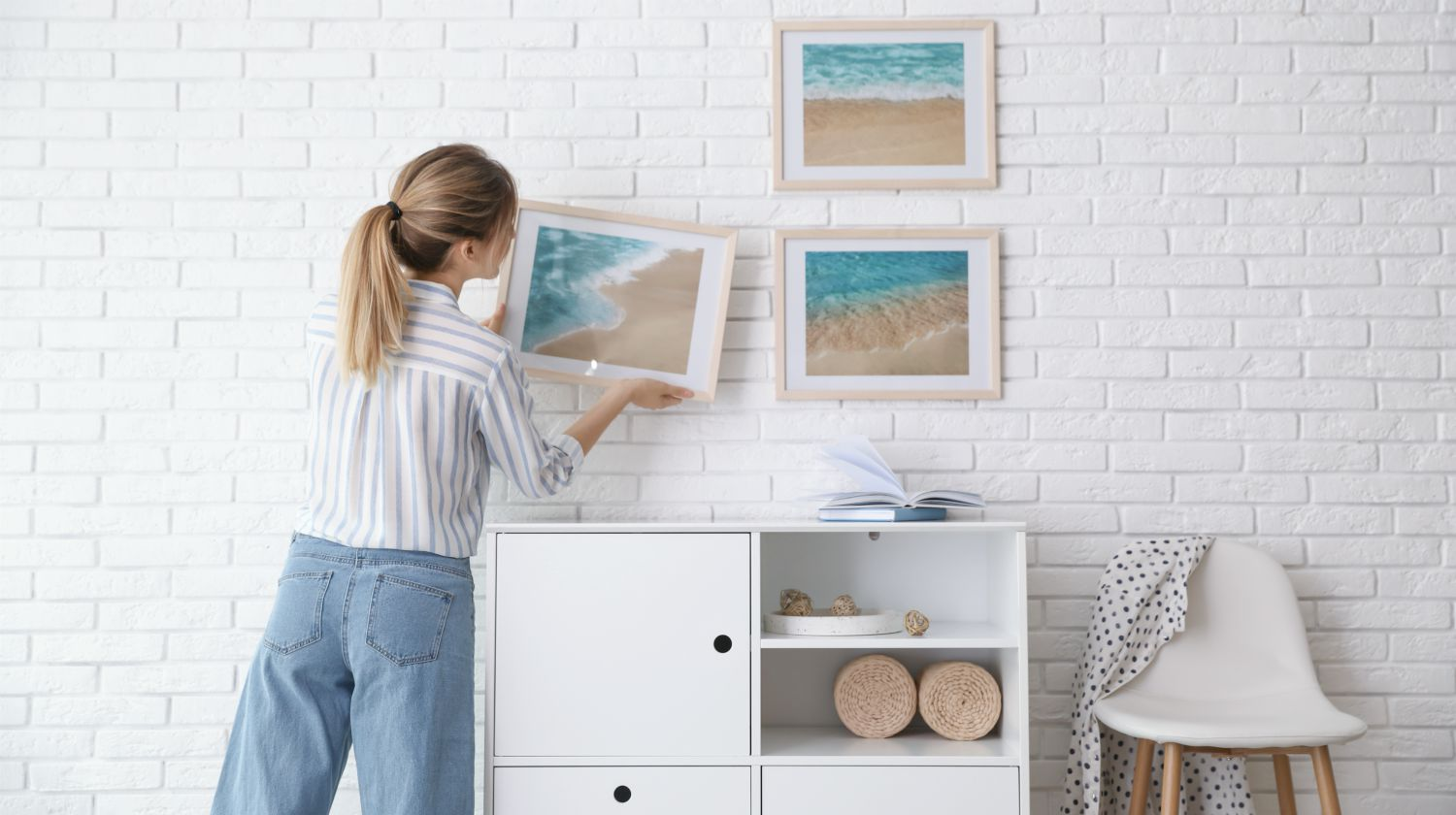 20 Cool Home Decor Wall Art Ideas For You To Craft Diy Projects