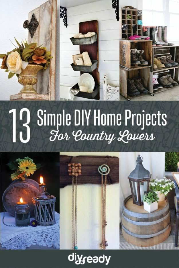 diy living room best type of area rug for decor ideas projects craft how to s country 17 the and
