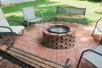 Fire Pit Ideas DIY Projects Craft Ideas & How Tos for ...