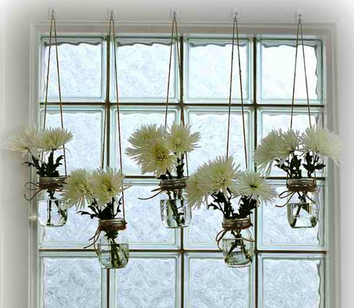 diy living room decor ideas with black couches best projects craft how to s mason jar window treatment 17 of the and