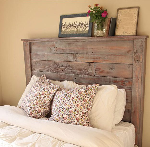 Budget Bedroom Ideas Diy Projects Craft Ideas Amp How To S