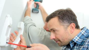 Helpful Tips For Water Heater Tune Up To Save Up This Winter