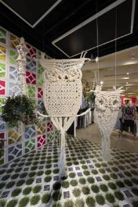 How to Make Macrame Wall Hanging DIY Projects Craft Ideas