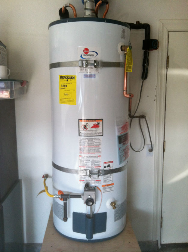 American Standard Heat Pump Wiring Diagram Helpful Tips For Water Heater Tune Up To Save Up This Winter