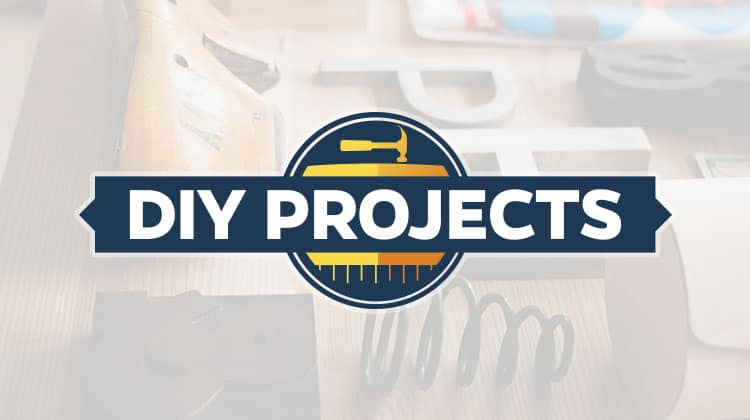 DIY Projects Craft Ideas Amp How Tos For Home Decor With Videos