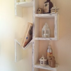 Shelves Living Room Interior Design Photo Gallery Malaysia 13 Simple Shelving Ideas Diy Projects Home Word