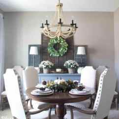 Pottery Barn Living Room Design Ideas Flooring For And Kitchen Hacks On A Budget | Diy Projects
