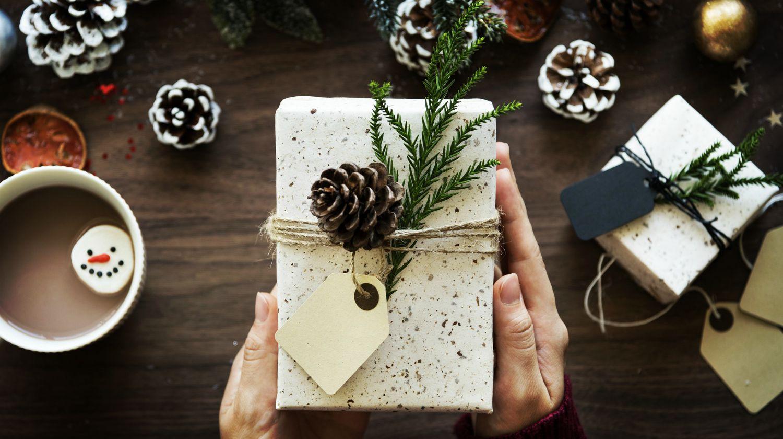 22 awesome diy christmas