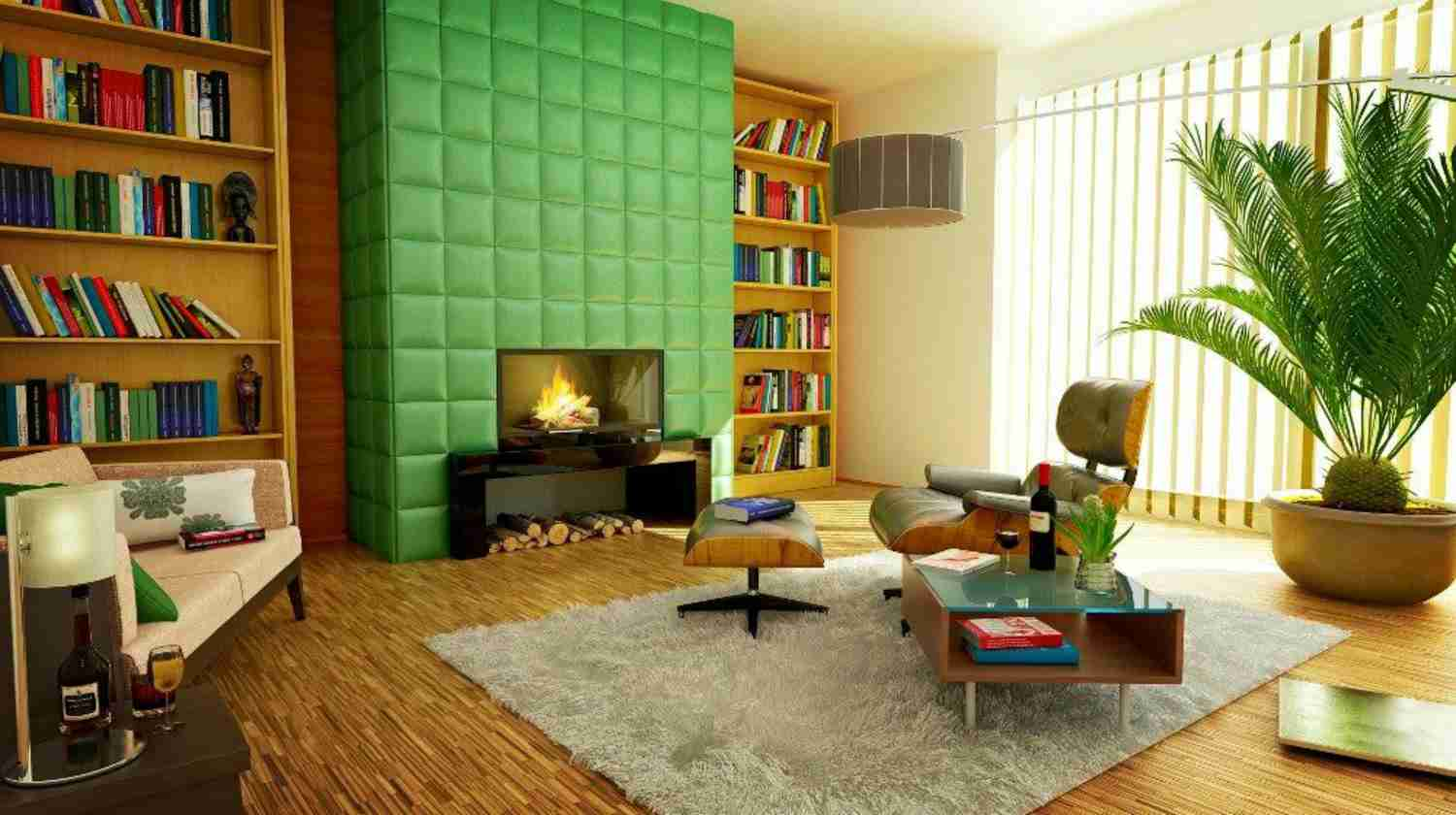 Easy Home Improvement Projects Small Budget, Big Impact Upgrades