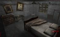 Nazi_zombie_eisden Bedroom