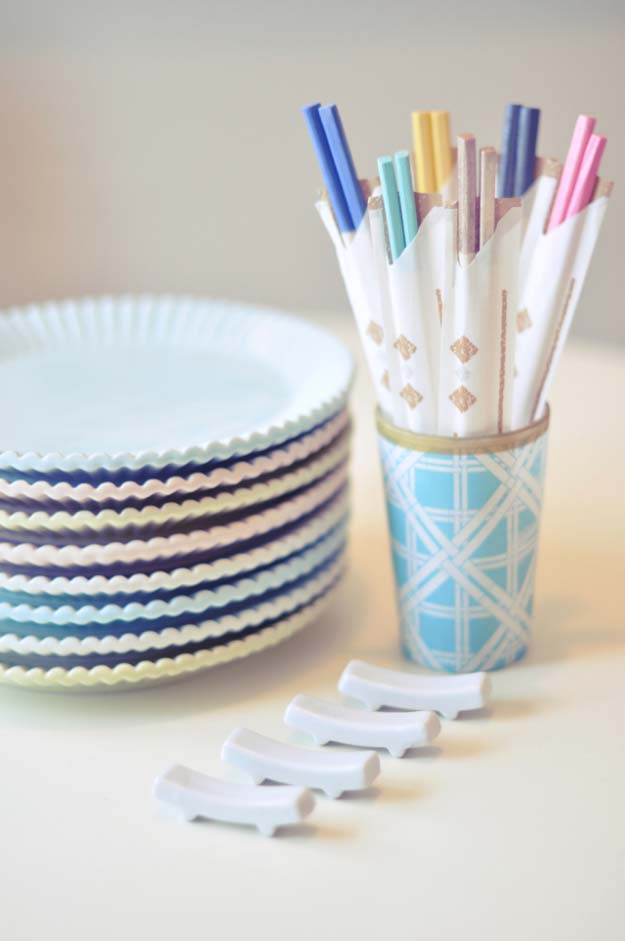 Diy Crafts Using Nail Polish Fun Cool Easy And Craft Ideas For