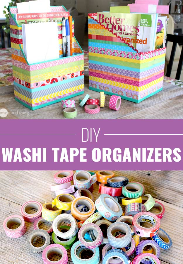 28 Cool Arts And Crafts Ideas For Teens Diy Projects For Teens