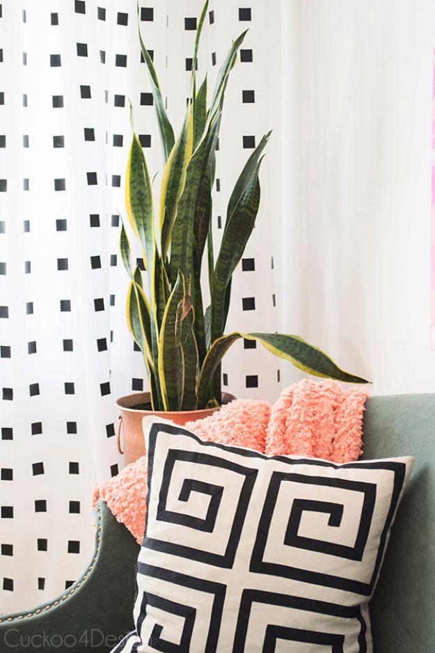 Bedroom Medium Ideas For Age S Pinterest Light Porcelain