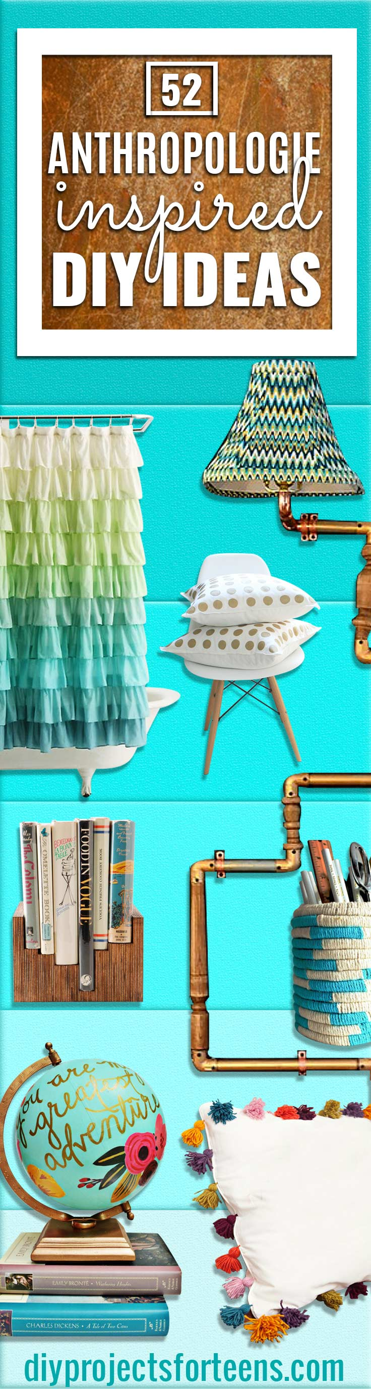Apartment Anthropologie Armoire - anthropologie-inspired-crafts-diy-hacks_Download Apartment Anthropologie Armoire - anthropologie-inspired-crafts-diy-hacks  Best Photo Reference_713067.jpg