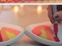 36 DIY Rainbow Crafts That Will Make You Smile All Day ...