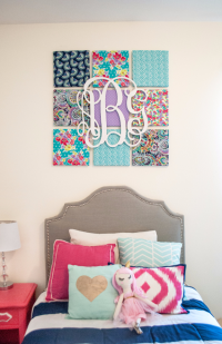 31 Teen Room Decor Ideas for Girls