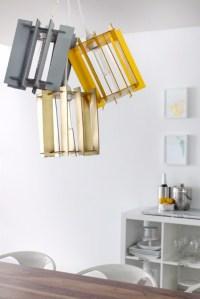 37 Fun DIY Lighting Ideas for Teens - DIY Projects for Teens
