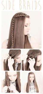 hairstyles long hair