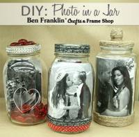 Mason Jar Gift Ideas For Him - Gift Ftempo