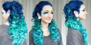 creative hair tutorials