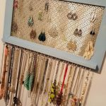 32 Creative Diy Jewelry Boxes And Storage Ideas Diy Projects For Teens