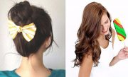 hair & nails archives - diy projects