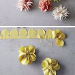 34 Diy Paper Flowers For Your Room Diy Projects For Teens