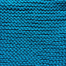 How to Increase a Purl Stitch