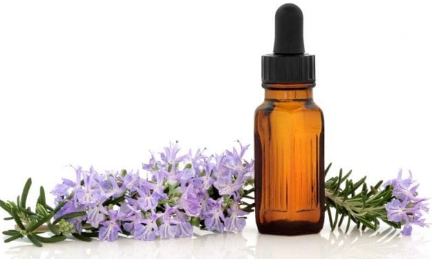 How to Make Tobacco Essential Oil