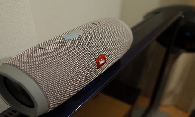 How to Make Your Bluetooth Speaker Louder
