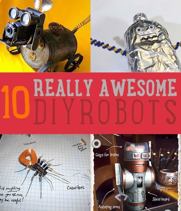 how-to-make-a-robot-how-to-make-robot-for-kids-how-to-make-robots-how-to-make-a-simple-robot-how-to-make-a-home-made-robot