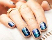 easy nail art design ideas diy