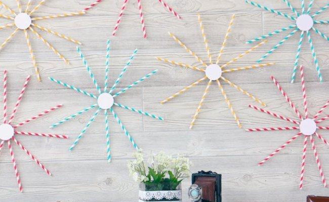 Diy Wall Art You Can Make In Under An Hour Craft Ideas