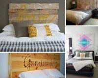 Bedrooms Creative Teens Diy - Women Fatties Sex
