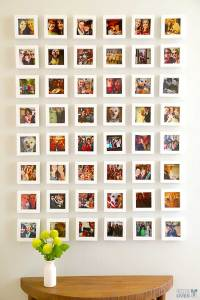 Diy Bedroom Decor | Joy Studio Design Gallery - Best Design