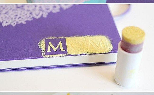 10 Diy Birthday Gift Ideas For Mom Diy Ready